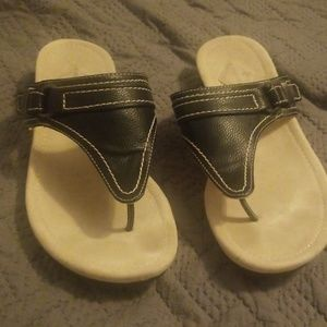 St jhons bay sandals